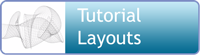 Tutorial Layouts